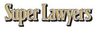 Sasscer, Clagett & Bucher Super Lawyers logo