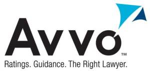AVVO lawyer ratings