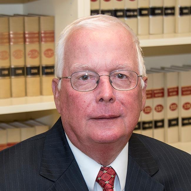 William Zifchak