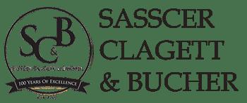 Sasscer, Clagett & Bucher